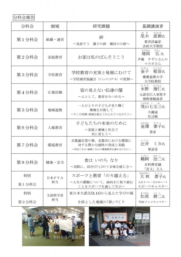 60zenkoku_ページ_3