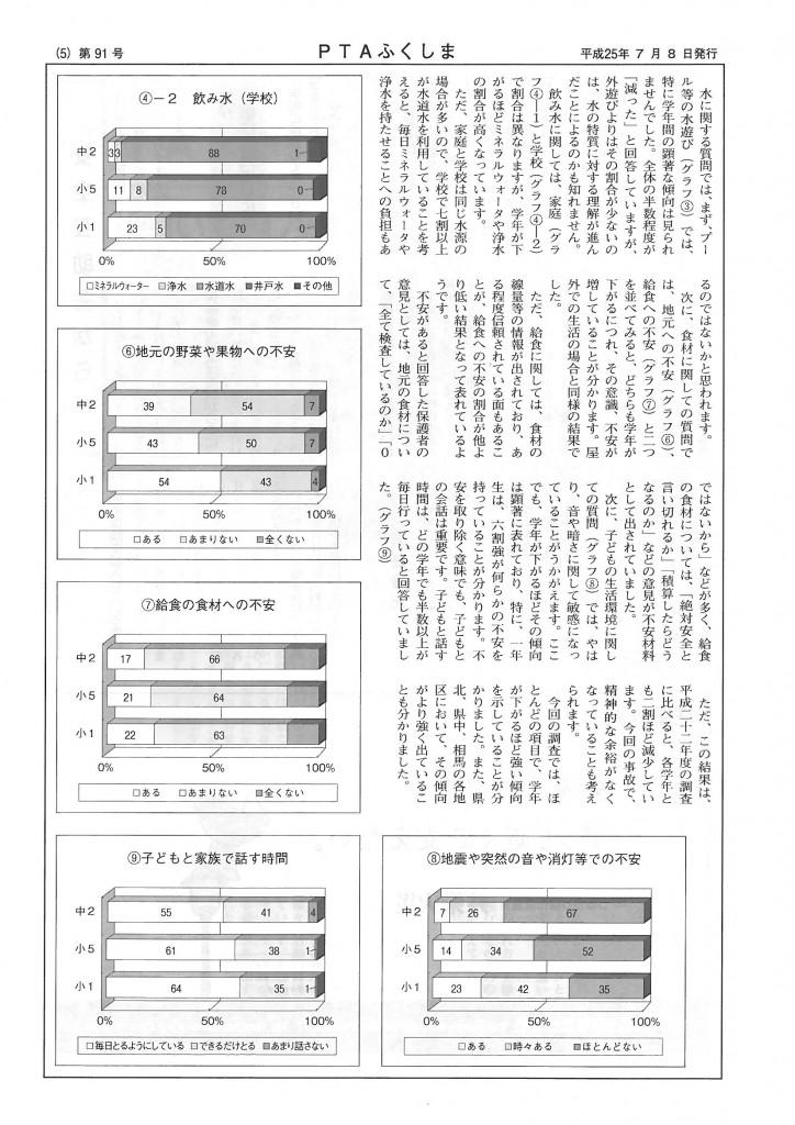 kaihou91_ページ_5
