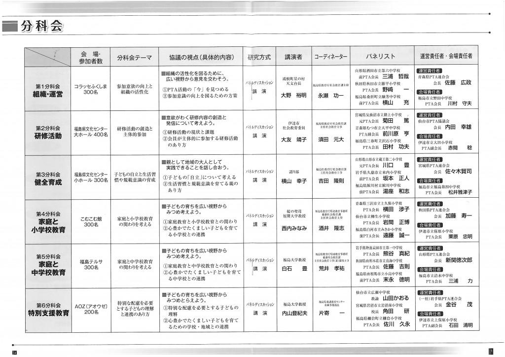 45niji_ページ_3