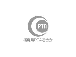 福島県PTA連合会